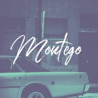 Montego - Wildmagnolia